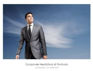 corporate-headshots