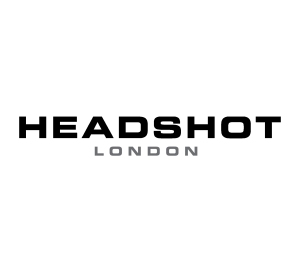 HeadshotLondon.co.uk - london photographers