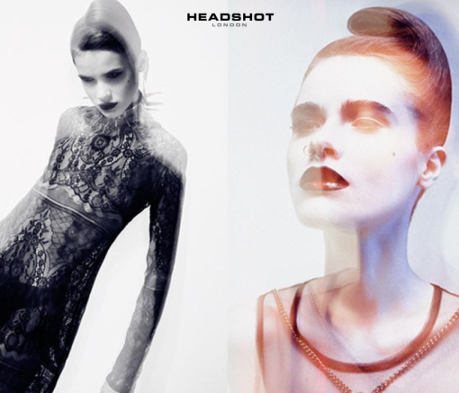 fashion photography - headshotlondon